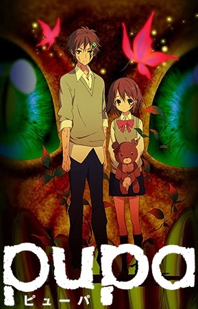 Download Pupa