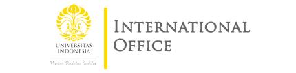 Mempermudah Mendapat Pekerjaan Dengan Study Abroad for Indonesia