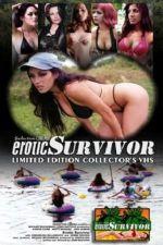 Erotic Survivor 2001 Watch Online