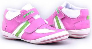 sepatu anak branded,sepatu anak grosir,grosir sepatu anak,sepatu anak murah