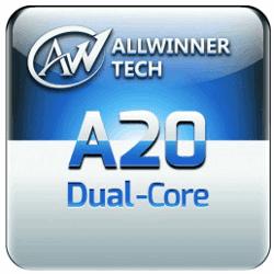 firmware allwinner a20 dual core descargar