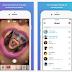 Direct by Instagram - Instagram's new messaging app