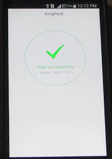 How To Root Any Android Device Without a Computer | Root Any Android without a Computer | TECH FOR U