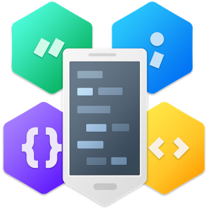 Programming Hub - Programming ඉගෙන ගන්න සුපිරි APP එකක්