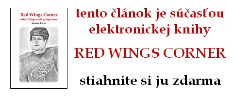 http://www.hockeytownblog.sk/p/kniha-red-wings-corner.html