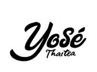 Lowongan Kerja Karyawan/Karyawati Jaga Stand Minuman di Yose Thai Tea - Semarang