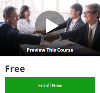 udemy-coupon-codes-100-off-free-online-courses-promo-code-discounts-2017-negotiate-a-joint-venture-agreement