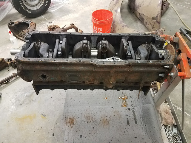 248_engine_crank