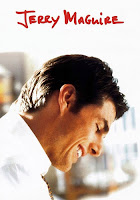 http://www.hindidubbedmovies.in/2017/12/jerry-maguire-1996-watch-or-download.html