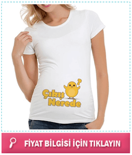 komik tişörtler