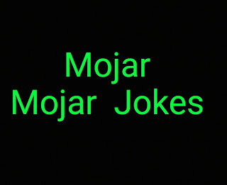 Mojar Kichu Hahir Jokes