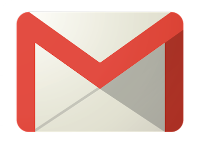 How to use Gmail's schedule email tool to send e-mails later