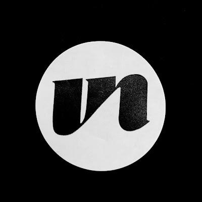Unbound NYC Logo