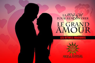 LE RITUEL POUR RETROUVER LE VRAI AMOUR dans voyance en amour Grand-Amour-FR