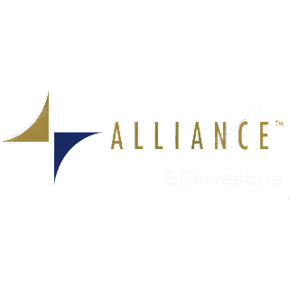 ALLIANCE HEALTHCARE GROUP LTD (MIJ.SI) @ SG investors.io