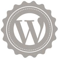 WordPress'te Admin Bar Kaldırma Nasıl Yapılır?