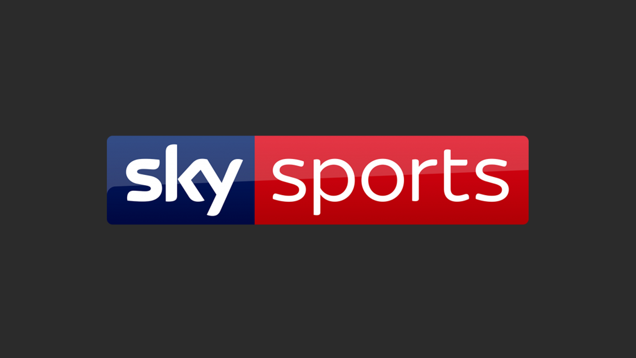 Nonton Online SKY Sports HD Live Streaming Balap Formula 1