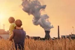 Pengertian dan Klasifikasi Iklim