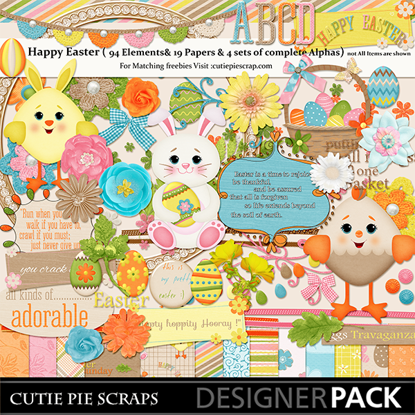 https://www.mymemories.com/store/display_product_page?id=PMAK-BP-1603-102428&r=Cutie_Pie_Scrap