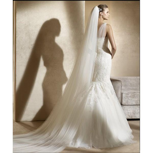 Sell Used Wedding Decor
