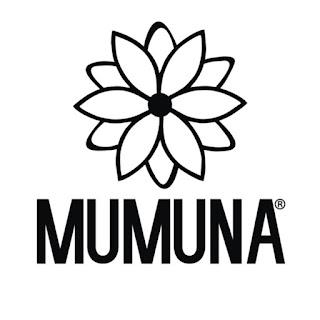 logo mumuna