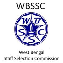 WBSSC LDA / LDC Model Solved Question Answer Paper