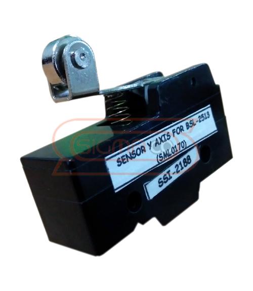 jual-sparepart-baisheng-2513-sensor-y-axis-laser-cutting-aceh-nias-medan