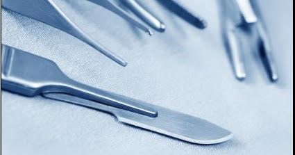 case studies medical terminology