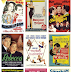 Movies From Hollywood's Golden Age to Watch