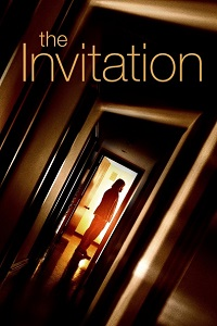 Watch The Invitation Online Free in HD