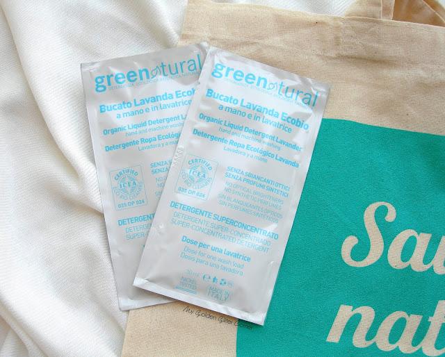 greenproject-greenatural-cosmesi-ecobio