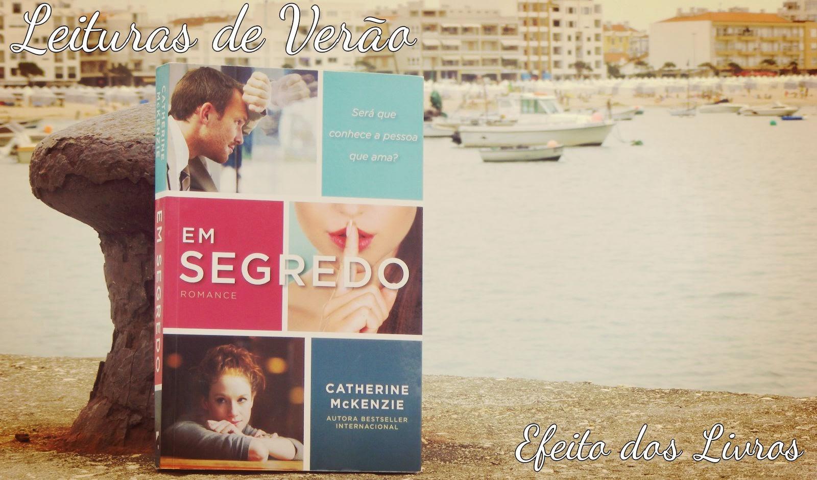 http://efeitodoslivros.blogspot.pt/2014/09/opiniao-em-segredo.html