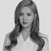 SNSD SeoHyun shares her talent for UNICEF's #IMAGINE Project
