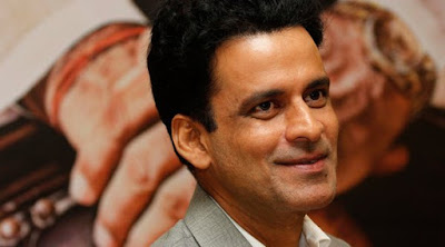 manoj-bajpayee-to-host-savdhaan-india