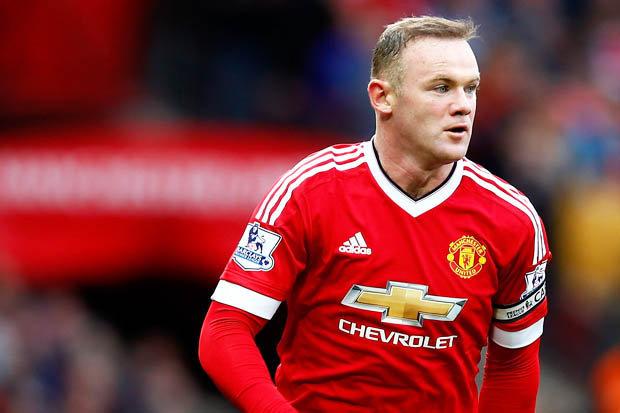 Wayne-Rooney-Welth