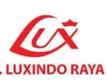 Lowongan Kerja Sales Consultant Officer dan Sales Supervisor di PT Luxindo Raya - Yogyakarta