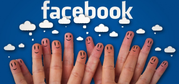 How Social Media Embraces Facebook Timeline [Infographic]