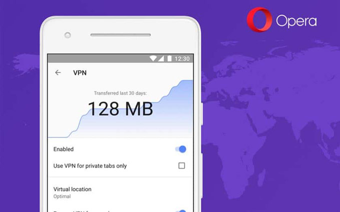 opera-browser-for-android-get-a-free-vpn-add-on