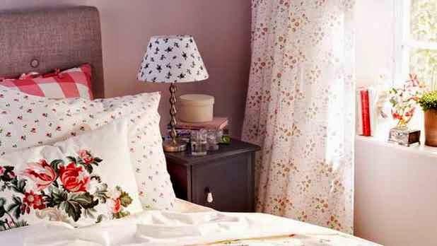 Modern Bed Linens 5