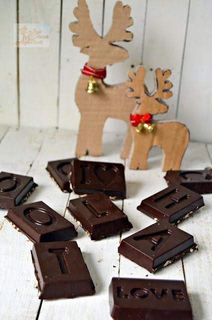 turron-chocolate-crujiente5