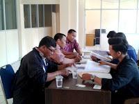 PANWAS Kota Semarang Buka Pendaftaran PANWAS Kecamatan