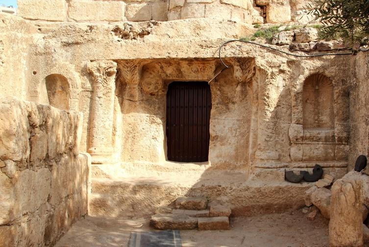 Image result for ashabul kahfi