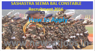 ssb+recruitment.+2016+how+to+apply