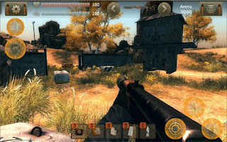 Download The Sun Lite Beta MOD APK 1.8.3 Money