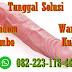 Kondom Sambung Jumbo Silikon 18cm