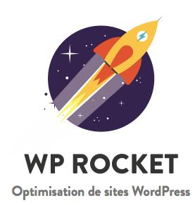 Chia sẻ htacess wp-rocket plugin giúp tối ưu hóa cache