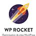 Chia sẻ htaccess wp-rocket plugin giúp tối ưu hóa cache