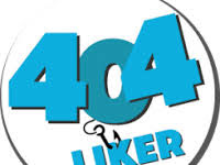 download-free-404-liker-apk