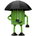 PDroid Privacy Protection App - Helps You Protect Your Privacy In Android Smartphones.