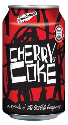 Estrategia de opciones binarias de cherry coke